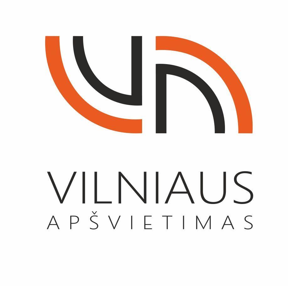 Vilniaus apšvietimas